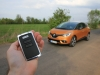 test-renault-scenic-dci-110- (58)