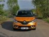test-renault-scenic-dci-110- (6)