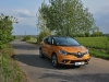 test-renault-scenic-dci-110- (7)