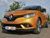 test-renault-scenic-dci-110- (8)