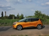 test-renault-scenic-dci-110- (9)