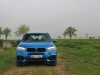 test-bmw-x5-30d-xDrive- (1)