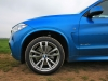 test-bmw-x5-30d-xDrive- (10)