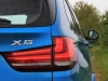 test-bmw-x5-30d-xDrive- (11)