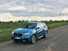 test-bmw-x5-30d-xDrive- (14)