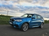 test-bmw-x5-30d-xDrive- (18)