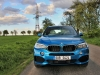 test-bmw-x5-30d-xDrive- (19)