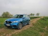 test-bmw-x5-30d-xDrive- (2)