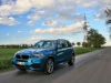 test-bmw-x5-30d-xDrive- (20)