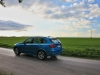 test-bmw-x5-30d-xDrive- (21)