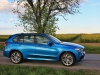 test-bmw-x5-30d-xDrive- (26)