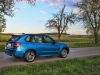 test-bmw-x5-30d-xDrive- (28)