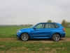 test-bmw-x5-30d-xDrive- (3)
