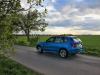 test-bmw-x5-30d-xDrive- (31)