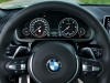 test-bmw-x5-30d-xDrive- (38)