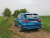 test-bmw-x5-30d-xDrive- (5)