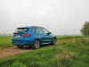 test-bmw-x5-30d-xDrive- (7)
