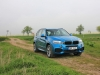 test-bmw-x5-30d-xDrive- (8)