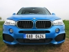 test-bmw-x5-30d-xDrive- (9)