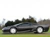 jaguar-xj220-aukce-02