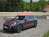 test-mini-john-cooper-works-clubman-all4-at- (1)