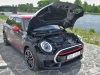 test-mini-john-cooper-works-clubman-all4-at- (10)