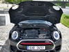 test-mini-john-cooper-works-clubman-all4-at- (11)