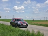 test-mini-john-cooper-works-clubman-all4-at- (15)