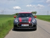 test-mini-john-cooper-works-clubman-all4-at- (16)