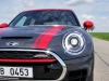 test-mini-john-cooper-works-clubman-all4-at- (17)
