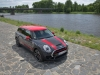 test-mini-john-cooper-works-clubman-all4-at- (2)