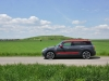 test-mini-john-cooper-works-clubman-all4-at- (21)