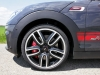 test-mini-john-cooper-works-clubman-all4-at- (23)