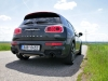 test-mini-john-cooper-works-clubman-all4-at- (32)