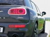 test-mini-john-cooper-works-clubman-all4-at- (33)