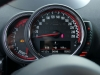 test-mini-john-cooper-works-clubman-all4-at- (42)