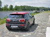 test-mini-john-cooper-works-clubman-all4-at- (6)
