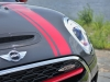 test-mini-john-cooper-works-clubman-all4-at- (8)