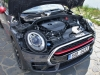 test-mini-john-cooper-works-clubman-all4-at- (9)
