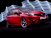 nissan-note-03