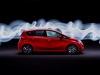 nissan-note-04