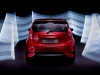 nissan-note-06