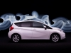 nissan-note-12