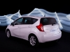 nissan-note-13