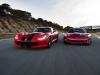 2013-chevrolet-corvette-zr1-2013-srt-viper-gts-front-1