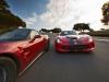 2013-chevrolet-corvette-zr1-2013-srt-viper-gts-front-3