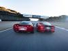 2013-chevrolet-corvette-zr1-2013-srt-viper-gts-rear-2