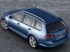 vw-jetta-sportwagen-golf-variant-13