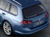 vw-jetta-sportwagen-golf-variant-44