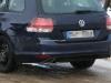 2014-vw-golf-cariant-jetta-sportwagen-103